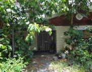 8121 Conroy Windermere Road, Orlando image
