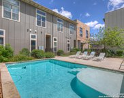 1125 N Academy Ave Unit 5, New Braunfels image