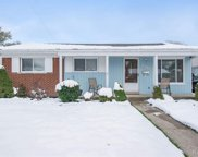 28028 Greater Mack Ave, Saint Clair Shores image