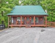 2434 N School House Gap Rd, Sevierville image