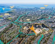 2596     Chalcedony St, Pacific Beach/Mission Beach image
