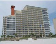6627 Thomas Drive Unit 401, Panama City Beach image