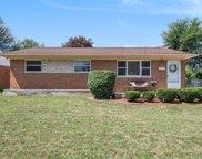34177 Chope Pl, Clinton Township image
