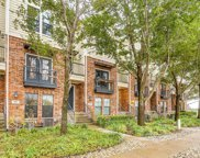 3809 Westridge Avenue, Fort Worth image
