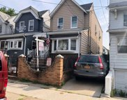 9117 91st St, Woodhaven image
