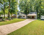 6730 Greenbrook Drive, Clemmons image