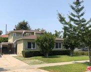 2671 Greenfield Avenue, Los Angeles image