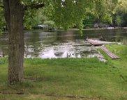 2690 S Lakeside Drive, Albion image