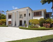 4831 Sw 82nd St, Miami image