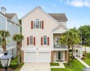 10 Palmas Dr., Surfside Beach image