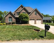 6464 Planters Place, Thomasville image