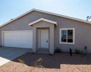 422 S Macdonald Road, Mesa image