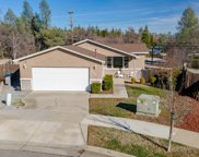 3298 Bridgewater Ct, Redding image