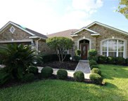 1500 Sherry Dr, Taylor image