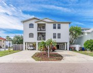 2300 1st Street Unit A & B, Indian Rocks Beach image