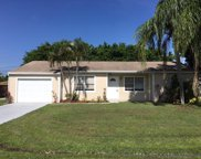1702 SE Duma Terrace, Port Saint Lucie image
