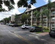 550 Sw 137th Ave Unit #111L, Pembroke Pines image
