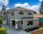 1415 Greenwood Ave, San Carlos image