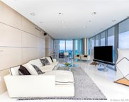17121 Collins Ave Unit #3401, Sunny Isles Beach image
