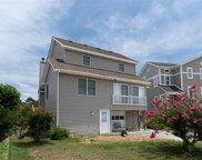 107 Elizabeth Court, Kill Devil Hills image