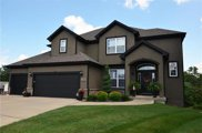 708 Clubhouse Drive, Warrensburg image