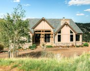 26202 Golden Gate Canyon Road, Golden image