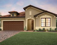 17531 Colebrook Circle, Lakewood Ranch image
