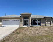 8107 Almeria  Road, Fort Myers image