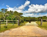 351 Martin Road, Dripping Springs image