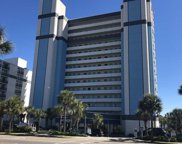 2300 Ocean Blvd. N Unit 1039/1040, Myrtle Beach image