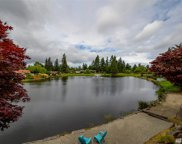 2506 SW 323rd St, Federal Way image