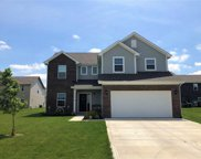 4693 Willowbrook  Drive, Columbus image