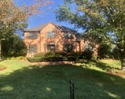 9466 Chesapeake Dr, Brentwood image