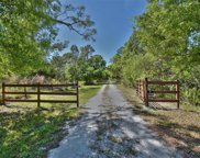 18151 Durrance RD, North Fort Myers image