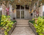 10819 Pagewood Place, Dallas image