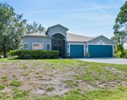 1523 Napoleon Road, North Port image