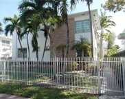 1045 Lenox Ave Unit #5, Miami Beach image