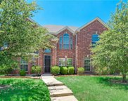 13455 Bois D Arc Lane, Frisco image