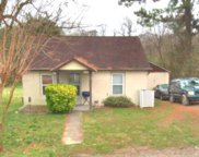 2430 Woodrow Drive, Knoxville image