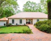 2030 Point Legere Road, Mobile image