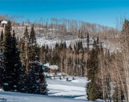 302 White Pine Canyon Road, Park City image