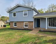 2905 Rogers Ct, Antioch image