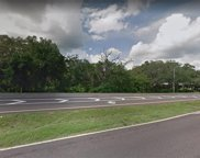 East Hwy 60, Valrico image