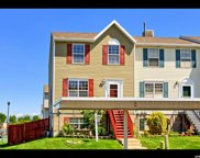 2809 S Keltic  Ct, West Valley City image