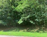 1062 Readsboro  Drive Unit #5, Mt Ulla image