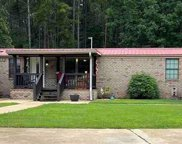 12260 Goodwater Highway, Northport image