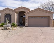 35345 N 94th Street, Scottsdale image
