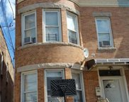90-05 77th St, Woodhaven image