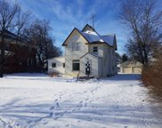 419 N Armstrong Avenue, Litchfield image
