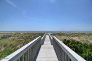 272 Beach Road N, Wilmington image